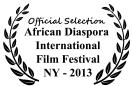 ADIFFLaurel 2013